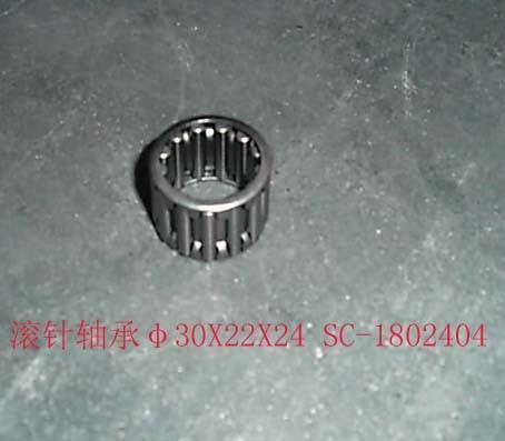 изображение SC-1802404
