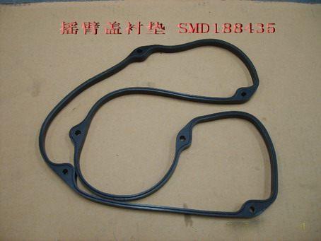 изображение SMD188435