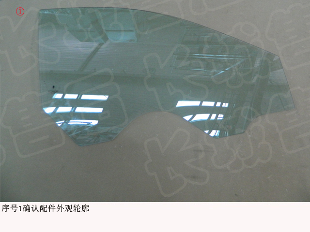 изображение 6103200XN20XA