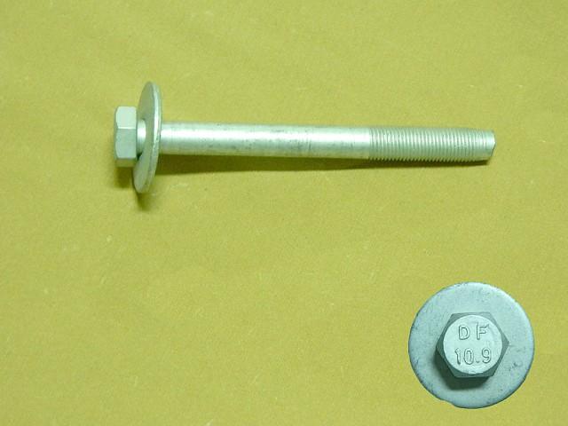 изображение C143U12120TFDE