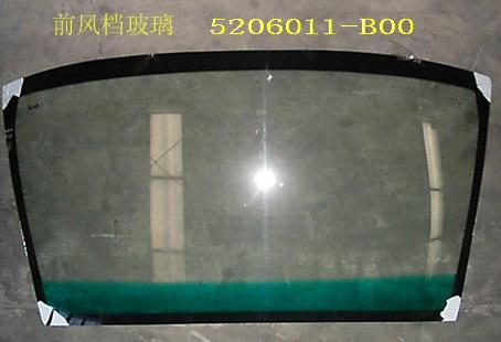 изображение 5206011-B00
