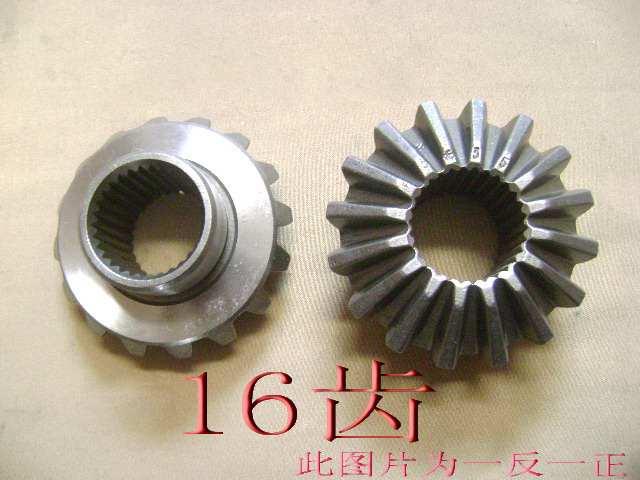 изображение 2403012-D01-B1