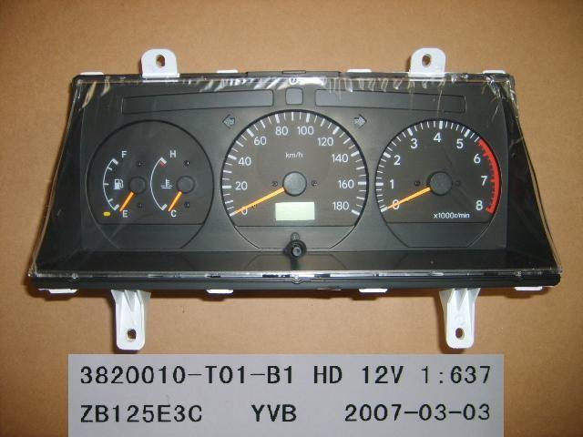 изображение 3820010-T01-B1