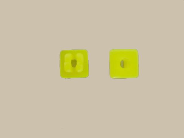 изображение 4133014-T01