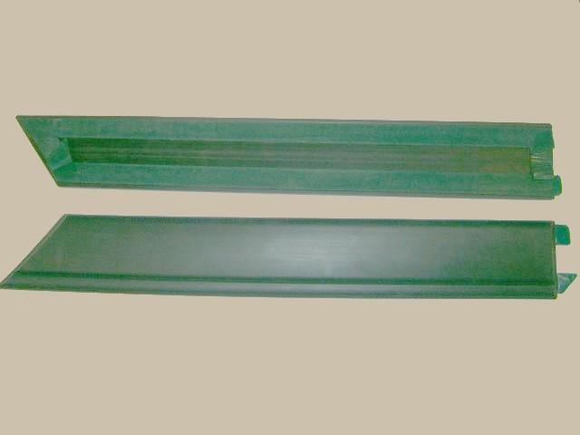 изображение 5006030-T05