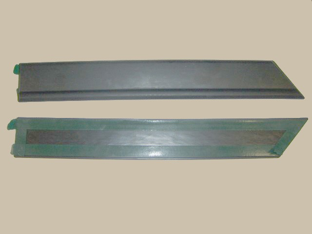 изображение 5006080-T05