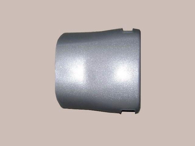изображение 5306017-T05