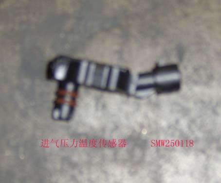 изображение SMW250118