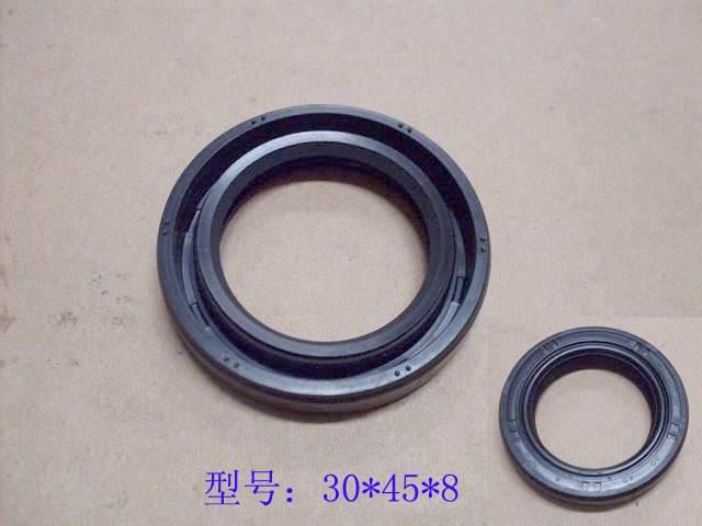 изображение ZM001A-1701022
