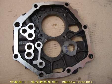 изображение ZM001A-1701031