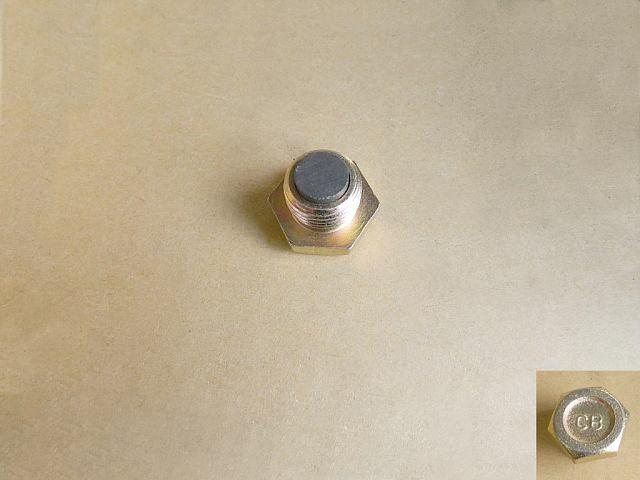 изображение ZM001A-1701050