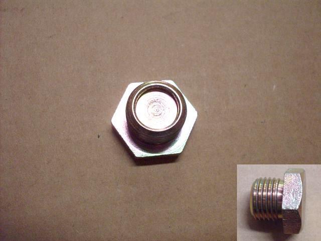 изображение ZM001A-1701051