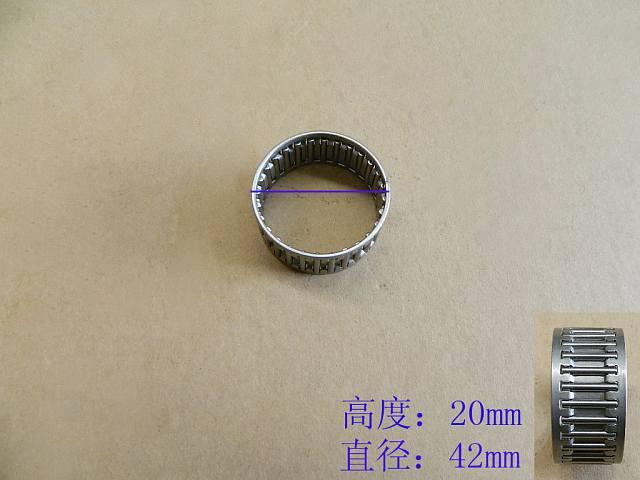 изображение ZM001A-1701215