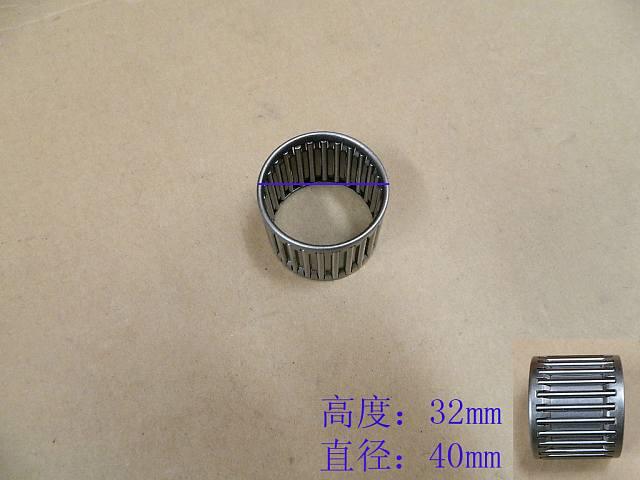 изображение ZM001A-1701243