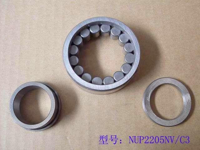 изображение ZM001A-1701302