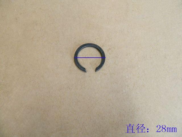 изображение ZM001A-1701305