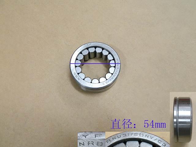 изображение ZM001A-1701306
