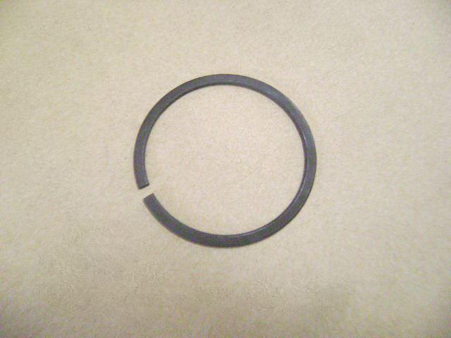 изображение ZM001A-1701313