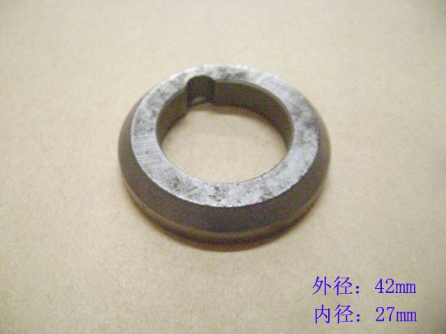 изображение ZM001A-1701316