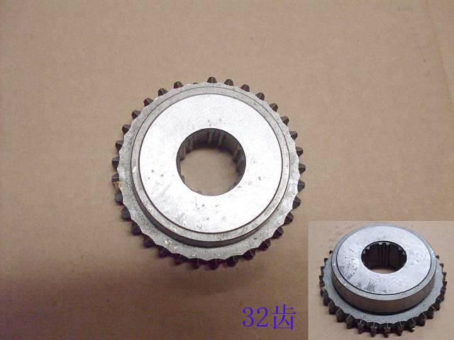 изображение ZM001A-1701317
