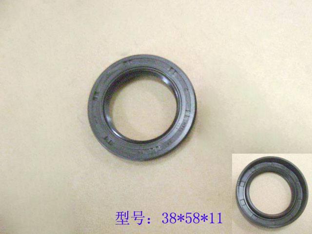 изображение ZM001A-1701513
