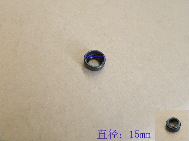 изображение ZM001A-1701524