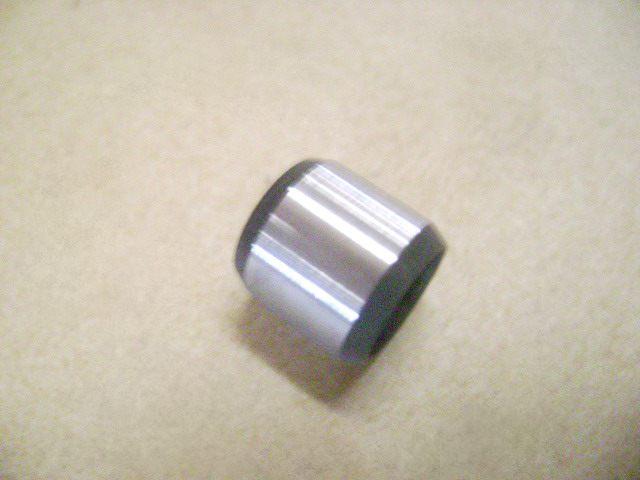 изображение ZM001A-1702029