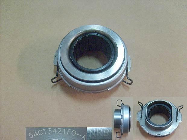 изображение ZM001M-1601307