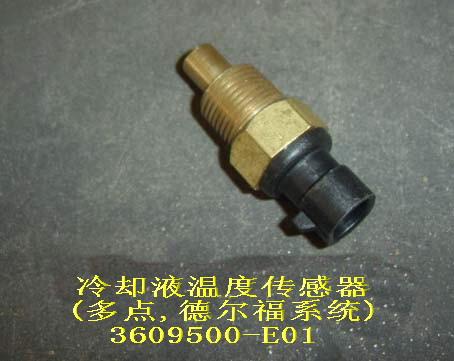 изображение 3609500-E01