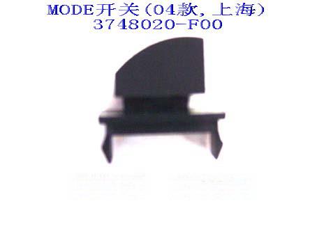 изображение 3748020-F00