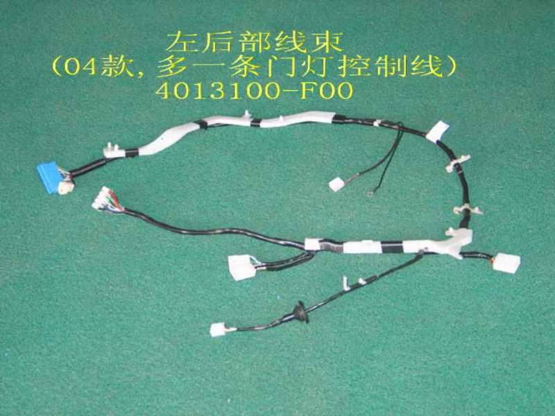 изображение 4013100-F00