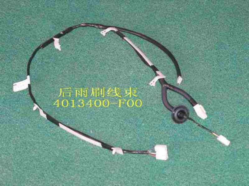 изображение 4013400-F00