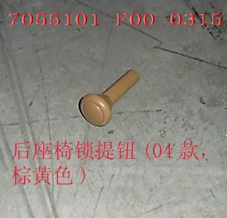 изображение 7055101-F00-0315