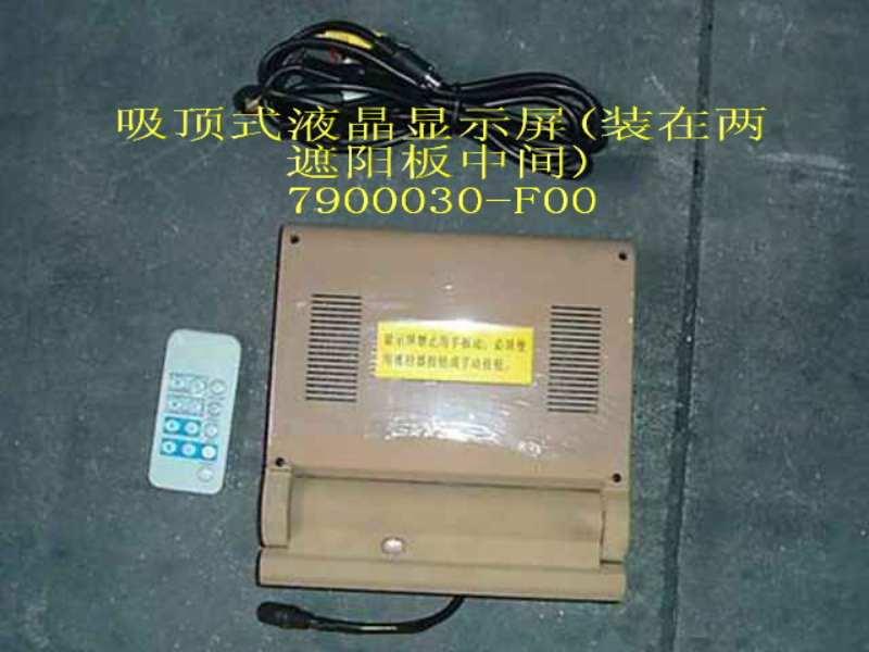 изображение 7900030-F00