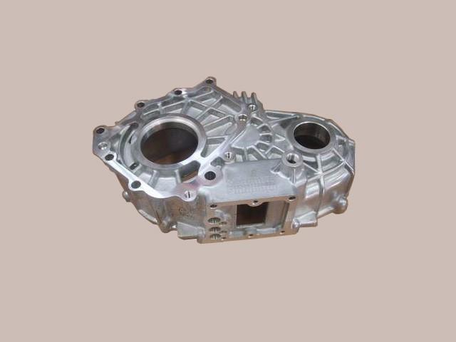 изображение CH0217911