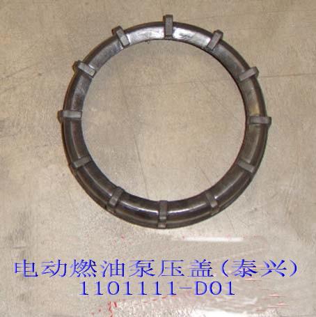 1101111-D01