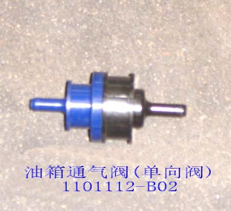 изображение 1101112-B02
