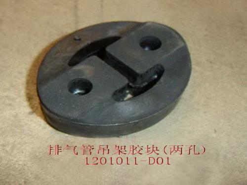 изображение 1201011-D01