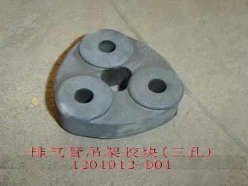 изображение 1201012-D01