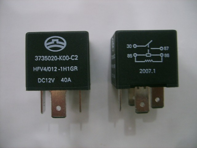 3735020-K00-C2