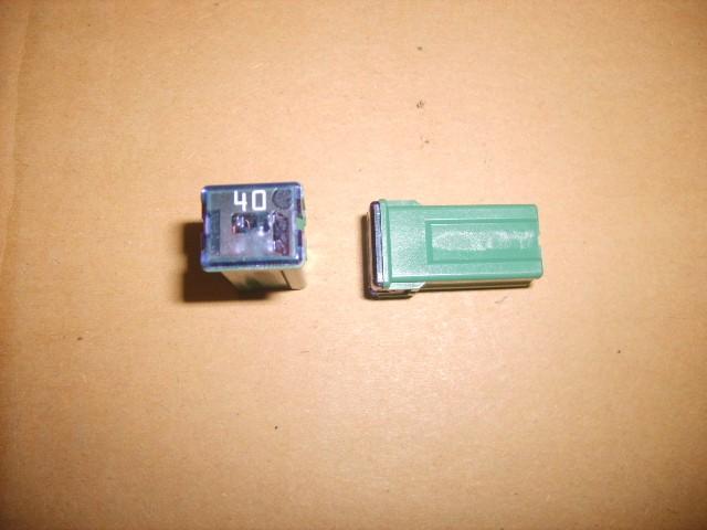 изображение A1-40A