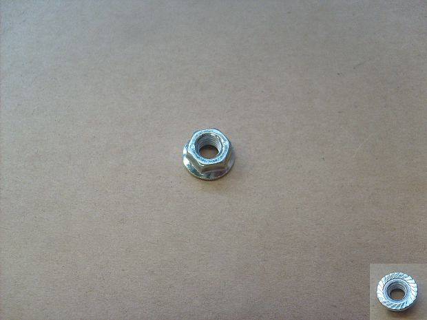изображение Q32006F3E