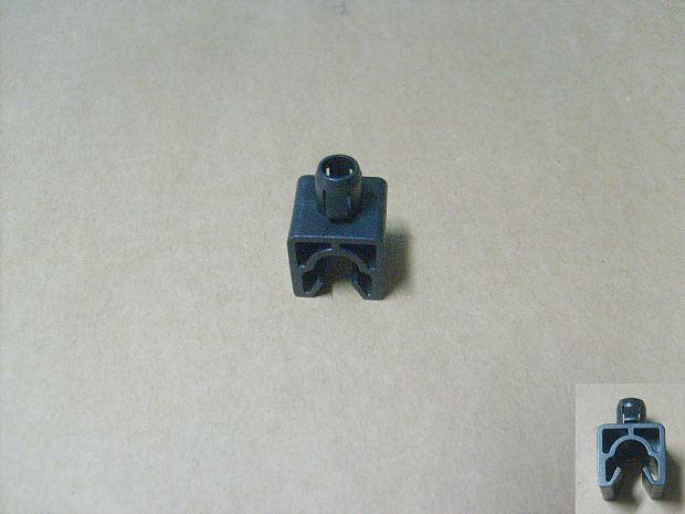 изображение 1104035-G08