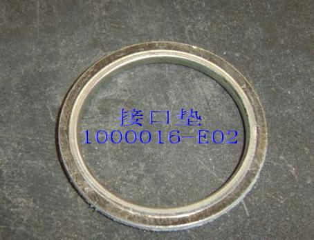 изображение 1000016-E02
