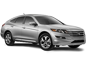 перейти к каталогу - ACCORD  CROSSTOUR