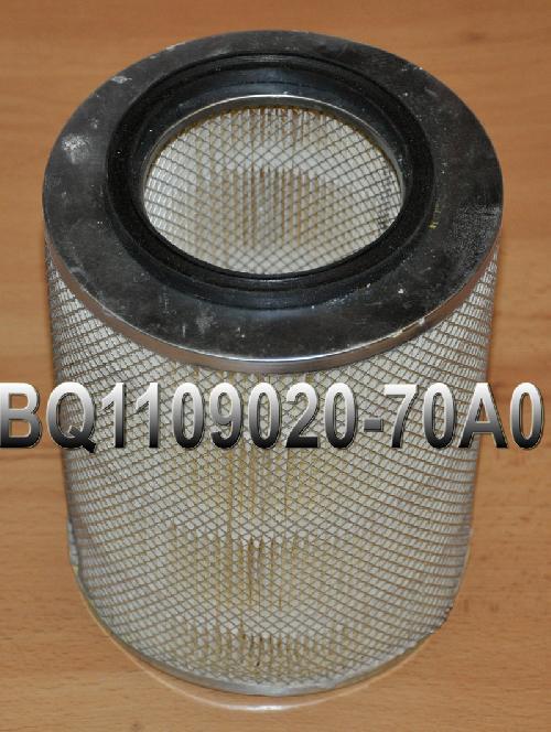 BQ1109020-70A0-